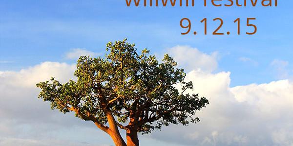 Wiliwili Festival 2015