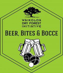 Beer, Bites & Bocce! @ Anna Ranch